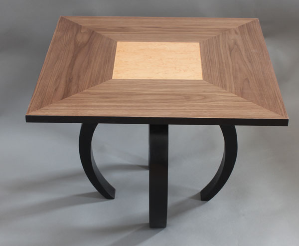 COFFEE OR OCCASSIONAL TABLE