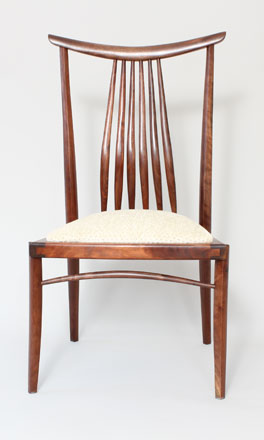 CHATHAM SIDE CHAIR